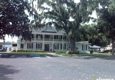 Stowers Funeral Home - Brandon, FL