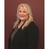 Kristie Powell - State Farm Insurance Agent