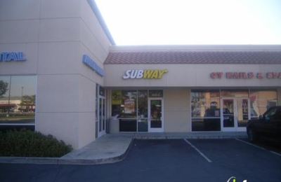 Allegro Dental In Redwood City - Redwood City, CA