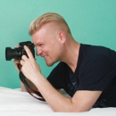 Rex Lott Photography
