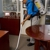 Jan-Pro Cleaning Systems of Delaware Valley
