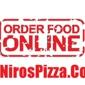 Deniro's Pizzeria & Subs - Nottingham, MD