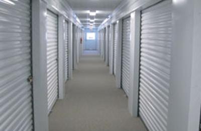 Affordable Self Storage   Lubbock, TX