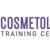 Cosmetology Training Center