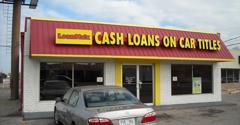 Payday loan places tulsa ok image 9