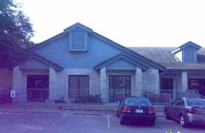 Round Rock Chiropractic - Round Rock, TX