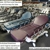 Hospital Beds-Hospital Direct Medical Inc.