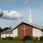 First Baptist Church of Accokeek Livingston & Beal - Fort Washington, MD