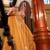 Nashville Harp Rental and Harp Instruction