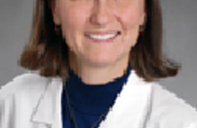 Margie E Wentz MD - Chardon, OH