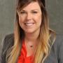 Edward Jones - Financial Advisor: Stephanie Hogan