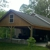 All Brite Contracting, LLC