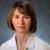 Rosemary A Kearney MD