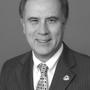 Edward Jones - Financial Advisor: Rich Otto