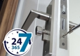 Best Classic Skamania Locksmith - Washougal, WA