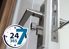 A 1 Locksmith Frisco - Frisco, TX