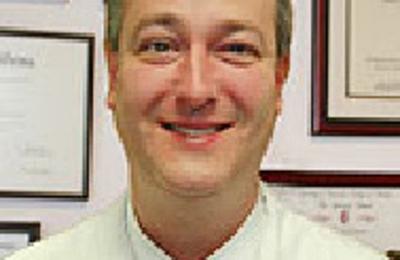 Dr. Bryan Cortis Kramer, MD - Denver, CO