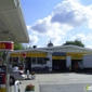 Turney Town Shell - Cleveland, OH