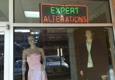 Sunny's Dry Cleaners and Alterations - Charlotte, NC