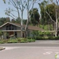 St Denis Church - Menlo Park, CA
