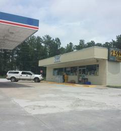 PJ Mart - Athens, GA