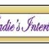 Sadie's Interiors