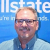 Larry Gaylord: Allstate Insurance