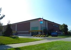 Compass Self Storage - Madison Heights, MI