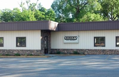 Howard J. Porta, Inc d/b/a Hobart Sales & Service - Altoona, PA