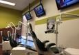 My Kid's Dentist & Orthodontics - Riverside, CA