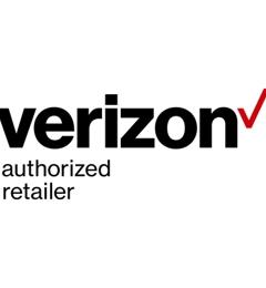 Verizon Authorized Retailer – Victra - Orange, VA