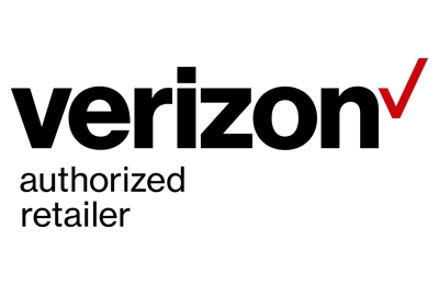 Verizon Authorized Retailer – Victra - San Jose, CA