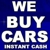 We Buy Junk Cars Denver Colorado - Cash For Cars - Junk Car Buyer