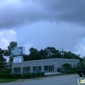 Sunrise Dental Center - Houston, TX
