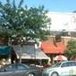 Crepe Town - Chicago, IL