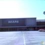 Sears Miracle Ear
