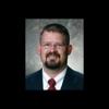 John White - State Farm Insurance Agent