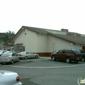 Kountry Folks Homestyle Restaurant - Riverside, CA