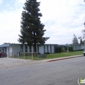 Alum Rock Union Elementary - San Jose, CA