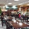 Roma Deli & Restaurant