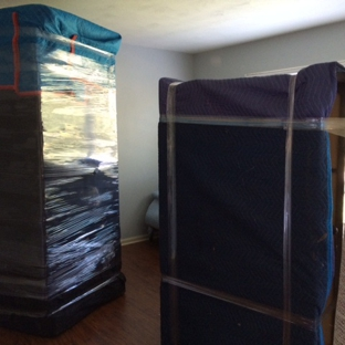 Focus Movers - Baltimore, MD