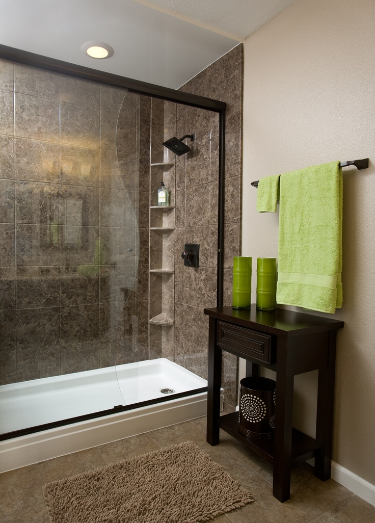 ReBath Of ArkansasJonesboroNEA Highway S Jonesboro AR - Bathroom remodel jonesboro ar