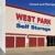 West Park Climate Controlled Self Storage