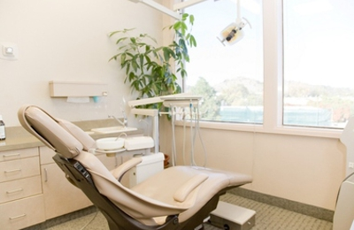 Walnut Creek Dental - Walnut Creek, CA