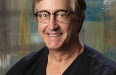 Stasch Dental : Jeffrey Stasch, DDS   Garden City, KS