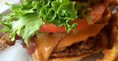 Prime Burger - Ridgefield, CT