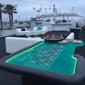 Casino Entertainment Industries - Valencia, CA