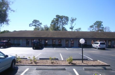 Jewish Federation Of Lee County - Fort Myers, FL
