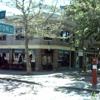Adriatic Restaurant