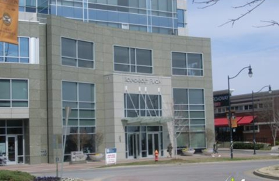 William Morris Agency - Nashville, TN